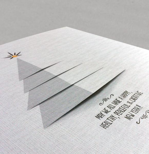 Vasilis magoulas project christmas new year greeting cards m4hsunfo